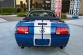 Rare Shelby Prototype to hit the Stage at Barrett-Jackson