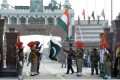 India's Strong Rebuttal After Pakistan Alleges Harassment Of Diplomats