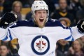Laine, Marchand and Malkin named NHL's 3 stars of the week