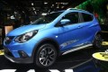 Opinion: I don't get the trend for jacked-up city cars