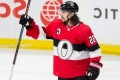 Bobby Ryan on trade rumours with Erik Karlsson: 'We thought we were gone'