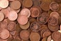 Government to consult on ditching 1p and 2p coins