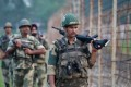 Pakistan, China scaling up military at lightning speed; fund crunch crippling India, warns army