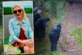 No signs that missing Tina Satchwell travelled to UK - say police