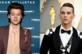 Adam Rippon Dishes on Celeb Crush Harry Styles' New Song: 'He's Sending a Very Positive Message' (Exclusive)