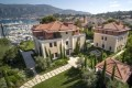 Look inside this $69 million home on the French Riviera, where the 1% of the 1% live