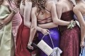 Students protest prom dress code: It's 'discriminating and insulting'