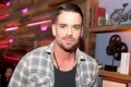 Mark Salling's Autopsy Reveals He Had Alcohol in His System