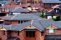 Moody's tips house price 'correction' across NSW