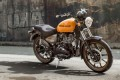 The New Royal Enfield Thunderbird X is Another Beautiful Bike We Can't Have in the U.S.