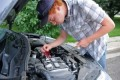 Your Corner Wrench: Signs your vehicle needs a new battery