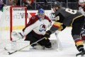 Varlamov sick and questionable for big game against Flyers
