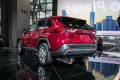 Seven Things To Know About the 2019 Toyota RAV4