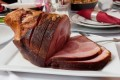 Why Do We Eat Ham on Easter?