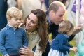 Kate Middleton Loves Making This Homemade Meal With George & Charlotte