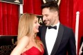 Joe Manganiello Reveals 'Biggest Adjustment' in Sofia Vergara Marriage