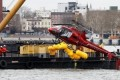 NYC helicopter crash: Pilots had safety concerns months before deadly incident