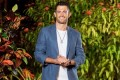 Bachelor in Paradise's Mackane Reid regrets not picking Leah Costa