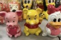 DEA seizes fake Disney figurines filled with meth