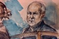 The Bruce McArthur serial murder case: By the numbers