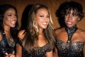Will there be a Destiny's Child Coachella reunion?