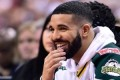 Drake honours Humboldt with Broncos jersey at Raptors' playoffs opener