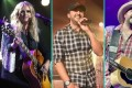 ACM Awards 2018: The Complete Winners List