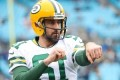 Aaron Rodgers on new contract: 'There's more than mutual interest'