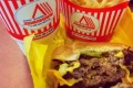 What to Order From the Whataburger Secret Menu If You're Low-Key Obsessed With This Chain