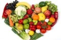 Which is Better for Weight Loss: Fruits or Veggies?