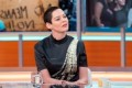Harvey Weinstein Accuser Rose McGowan Doesn't Believe He'll 'Ever Be Prosecuted for Any Rapes'