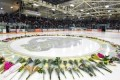 Humboldt Broncos fundraising campaign ends with $15 million raised