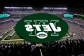 Jets' 2018 schedule leaked before NFL's Thursday reveal show