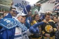 Maple Leaf Square open again tonight for Leafs playoff game vs. Bruins