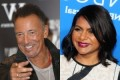 Find Out How Much Mindy Kaling, Bruce Springsteen And More Celebs Earned In 2017