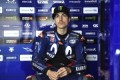 Yamaha rider Maverick Vinales not 'obsessed' over 11-month win drought