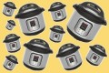 A Definitive Buying Guide for the Cult Favorite Instant Pot — Including the Fancy New 'Instant Pot Max'