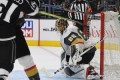 Marc-Andre Fleury had winning in mind all along
