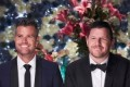 Cooking up a storm! My Kitchen Rules continues to outperform The Voice and Bachelor In Paradise as it attracts a healthy 1.28 million viewers