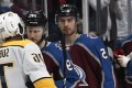 Subban: MacKinnon deserves Hart Trophy, is a future Hall of Famer
