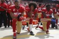 Inside the confidential NFL meeting to discuss national anthem protests