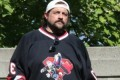 Kevin Smith: Weed saved my life