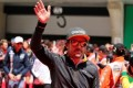 Motor racing: Alonso is a winner on world endurance debut