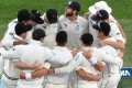 Blackcaps to play Boxing Day test at MCG- report