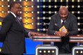 'Family Feud' Contestant Answers 'Kill Her' When Asked What To Do With An Ex-Wife