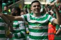 Tom Rogic named in preliminary Australia World Cup squad
