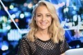 Carrie Bickmore applauded after sharing untidy bedroom