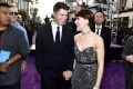 It's Official! Colin Jost Calls Scarlett Johansson His 'Girlfriend' on Saturday Night Live