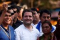 PM Rahul Gandhi? If Congress emerges as single largest party, why not, says INC chief