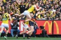 All AFL finals to be protected by anti-scalping laws